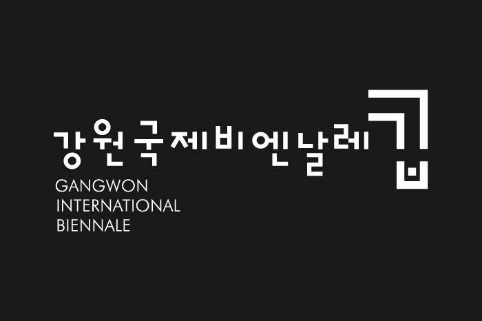강원국제비엔날레 2018  사진