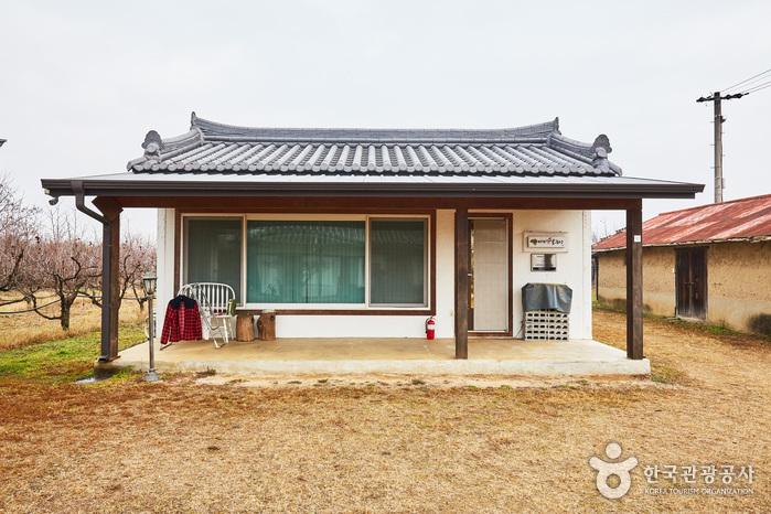 경북_경산_바람햇살농장_방갈로5