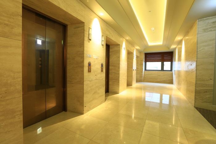 アルバンホテル[韓国観光品質認証](아르반호텔[한국관광품질인증/Korea Quality])
