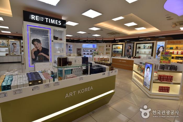 Art Korea Inc.(아트코리아)