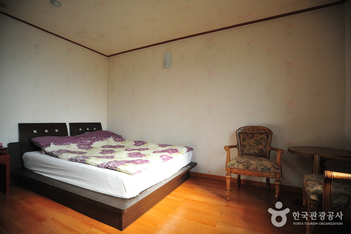 Sky Motel (Yeosu) -(스카이모텔-여수)