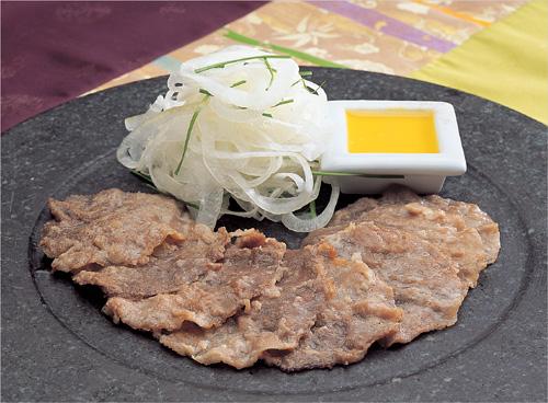 Yongsusan(Seocho)4