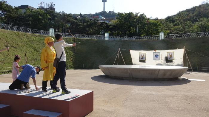 서울무형문화축제 2017  사진7