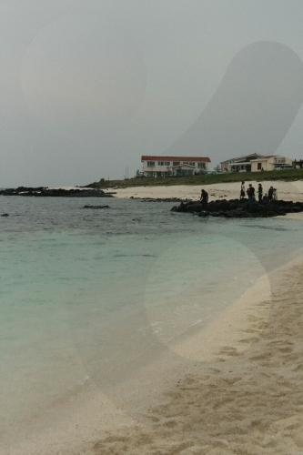 우도(해양도립공원)