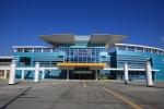 Gapyeong Station (가평역)