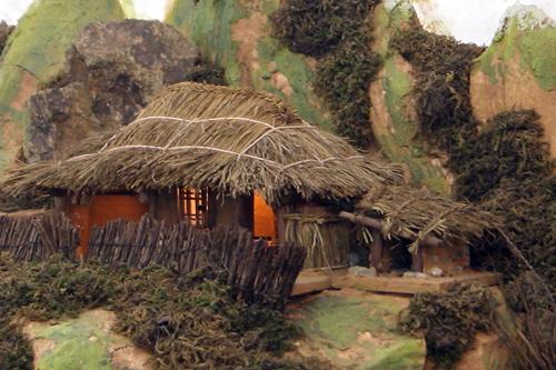 Корейская ассоциация традиционных домов (한국전통가옥협회)5
