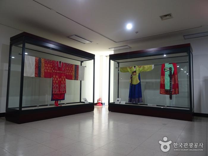 동덕여자대학교 박물관