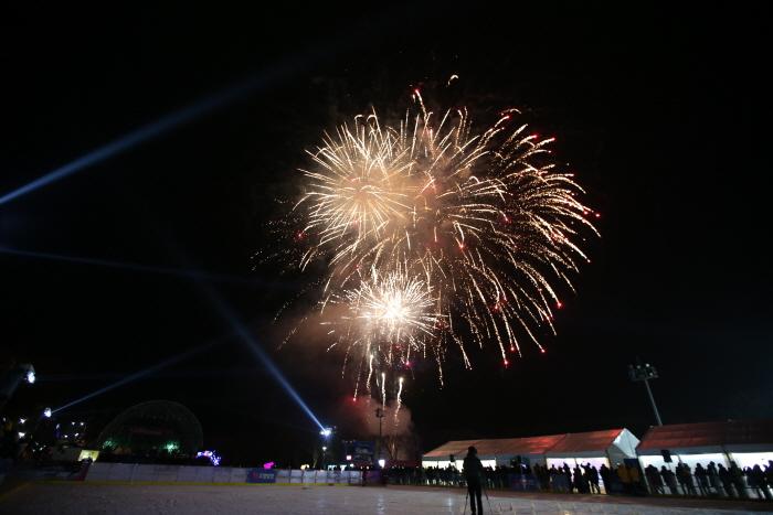 로맨틱 춘천 페스티벌 2018  사진4