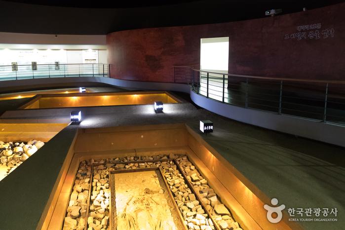 의성 조문국박물관