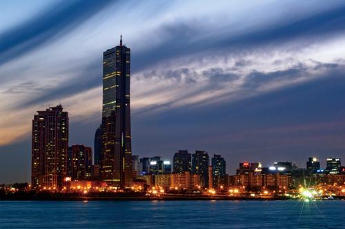 서울특별시 사진2
