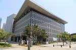 인천시립박물관 컴팩스마트시티