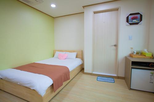 ホテルコタ[韓国観光品質認証](호텔코타[한국관광품질인증/Korea Quality])