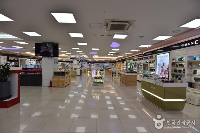 아트코리아[한국관광 품질인증/Korea Quality]