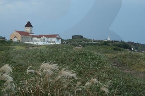 Дом из сериала