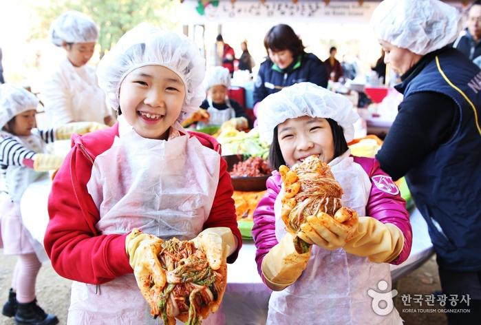 """'요리 곰손'도 만족하는 손맛 보는 여행, """"너는 사 먹니? 나는 해 먹는다!"""""""