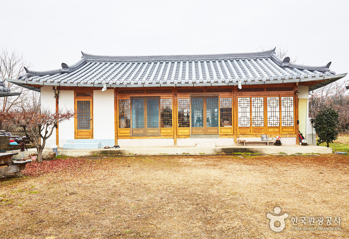 경북_경산_바람햇살농장_사랑채4