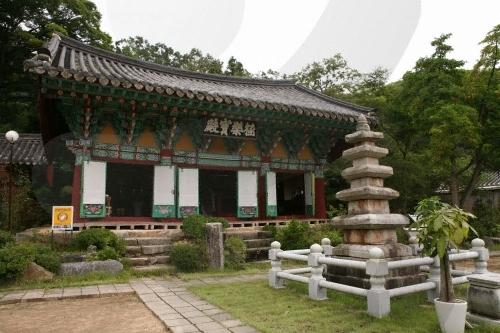 보살사(청주)