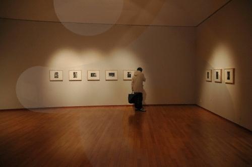 제1서울창의예술교육센터 '모호함의 초상 Portrait of Ambiguity' 2019