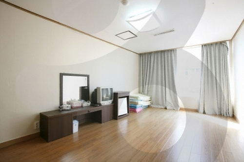 Gyeongju Tourist Hotel (경주관광호텔)