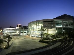 国立釜山国乐院常设公演
