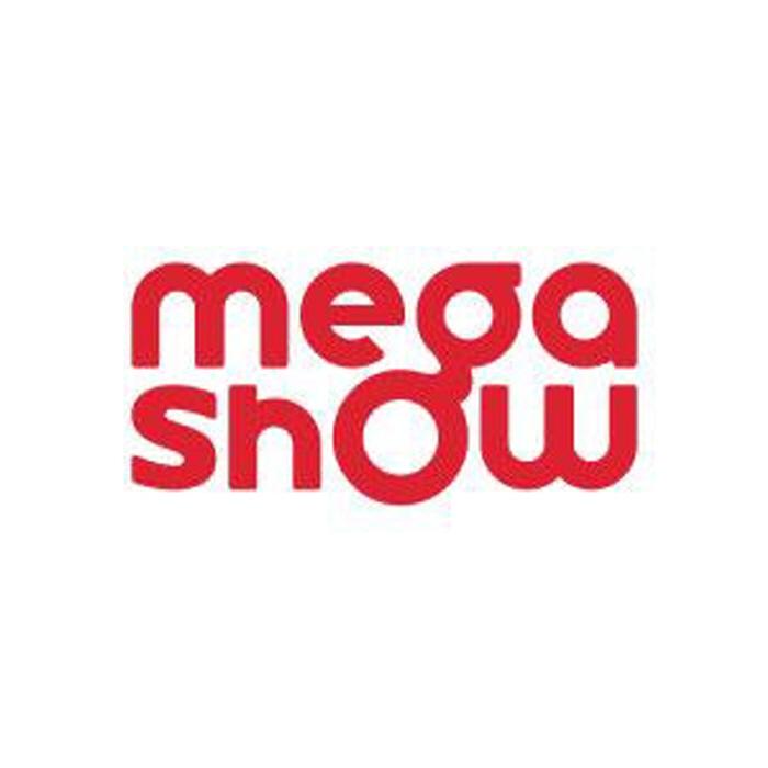 메가쇼 시즌2 2020