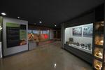 녹청자박물관