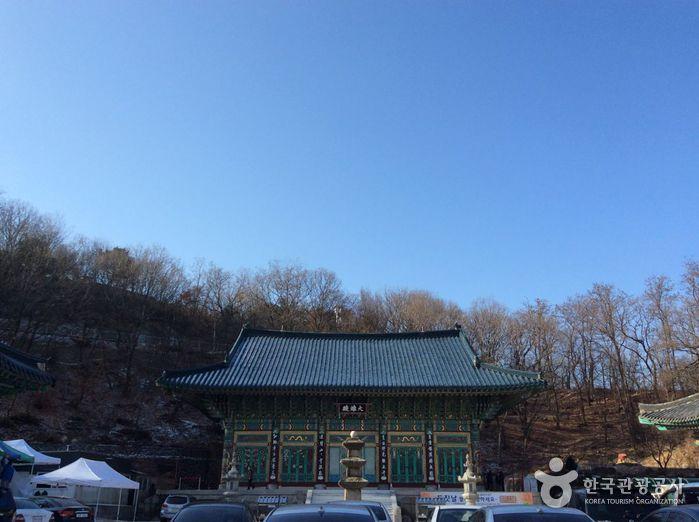 약사사(서울)