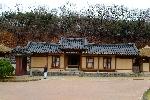 Birthplace of Empress Myeongseong (Queen Min) (명성황후 생가) 이미지