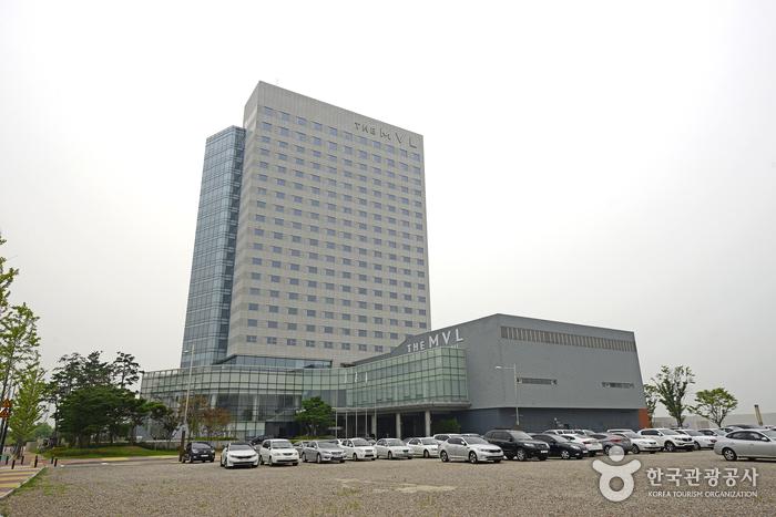경기 북부권의 특별한 휴식처