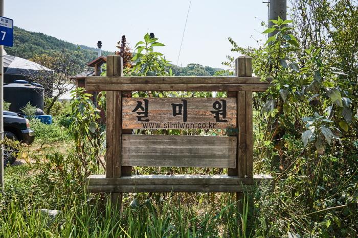 실미원농장 사진6