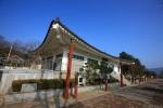 茶山遗址(南扬州)다산유적지(남양주) 이미지