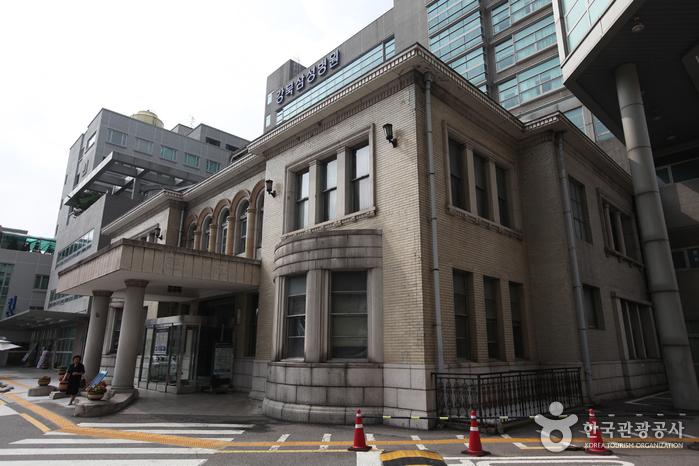 서울 경교장 사진2