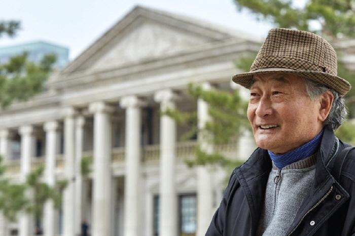 강우방선생과 함께하는 한국회화의 금자탑, 민화 읽는 법 2019