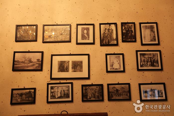 경운동민병옥가옥 사진5