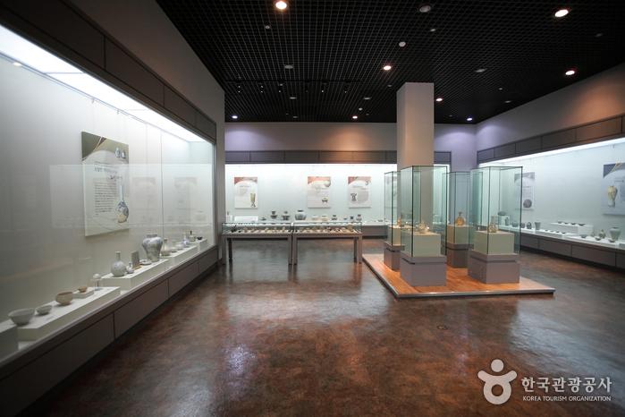 거창박물관