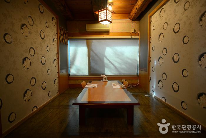 Gwanhun House3