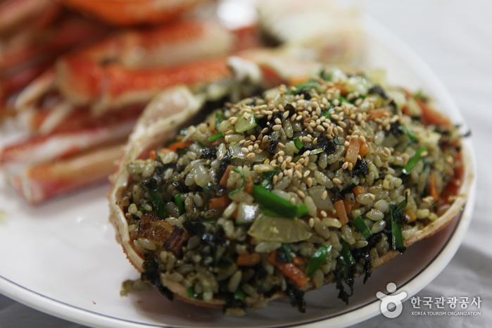 포항~부산, 여름 동해안 볼방&먹방 여행