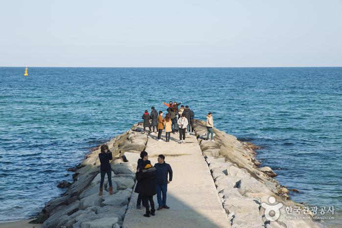 lokasi syuting drama korea(saungkorea.com)
