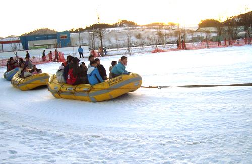 雪花片船步骤图