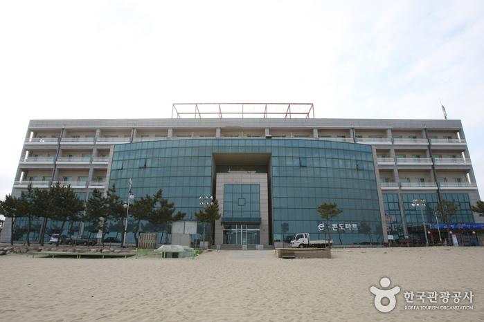 Ocean Valley Resort (오션벨리리조트)