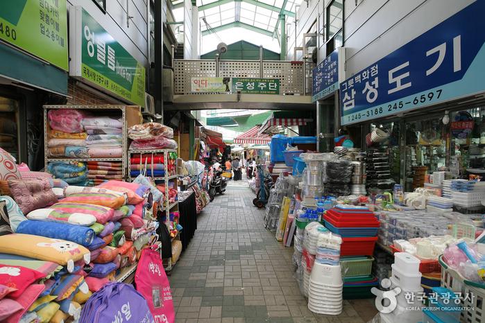 國際市場(국제시장)9