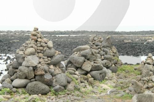 Udo Island (Udo Maritime Park) (우도(해양도립공원))