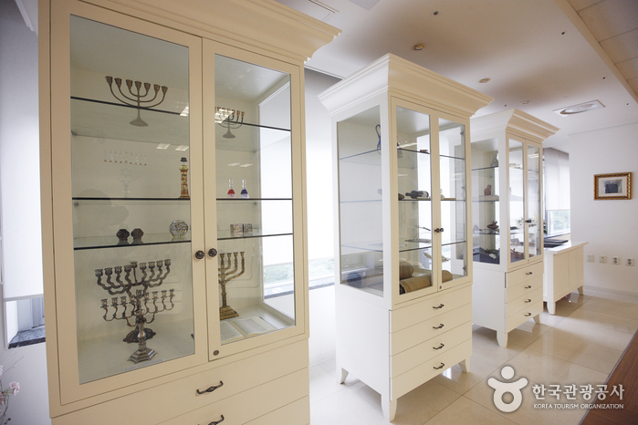 이스라엘문화원