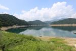 습지보호지역(북한강)