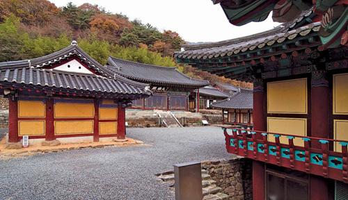 청곡사(진주)