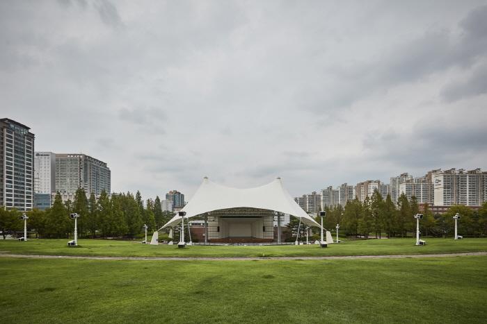 인계예술공원