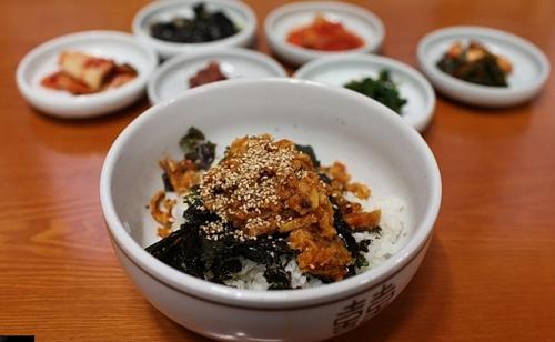 수정식당 사진10