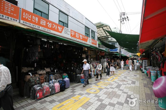 國際市場(국제시장)7