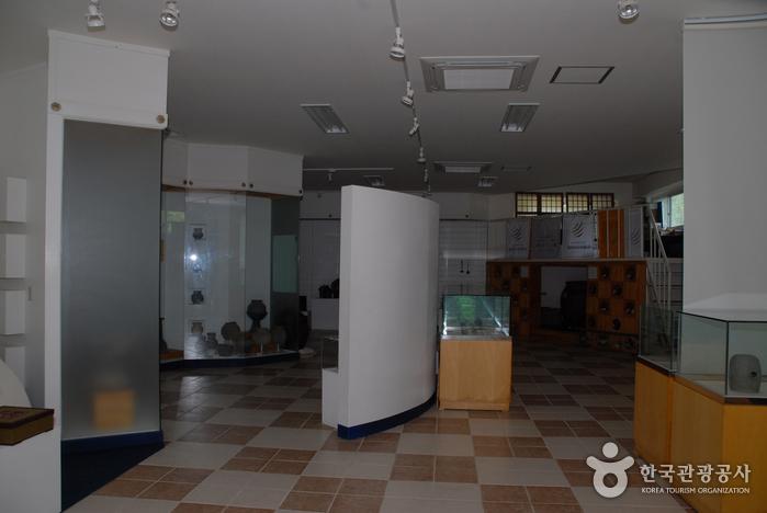 태영민속박물관