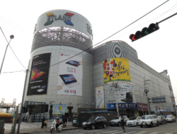 ET Land - Yongsan Branch (Main Store) (전자랜드 용산본점)